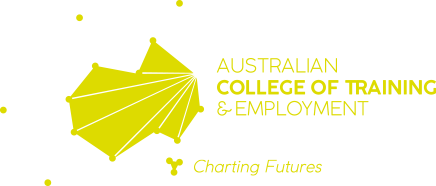 Australian Collage of Training & Employment