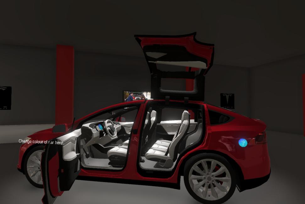 Tesla8